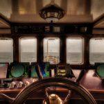 schipper binnenvaart