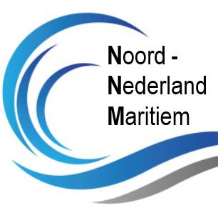 Noord Nederland maritiem